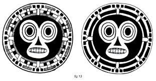 """Résultat de recherche d'images pour """"tatouage marquisien"""""""