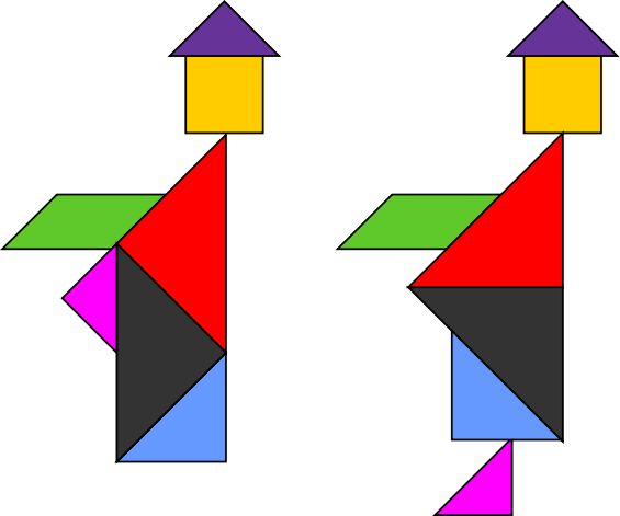 File:Two Monks Tangram Paradox.svg