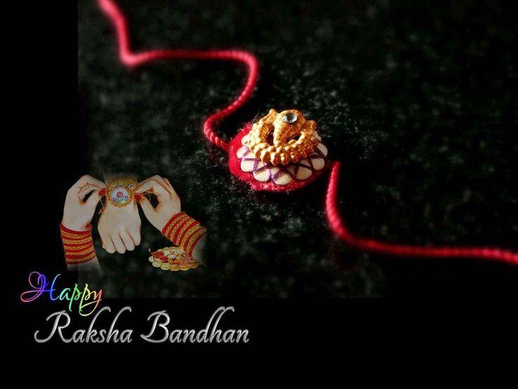 Raksha Bandhan Images With Quotes (6)