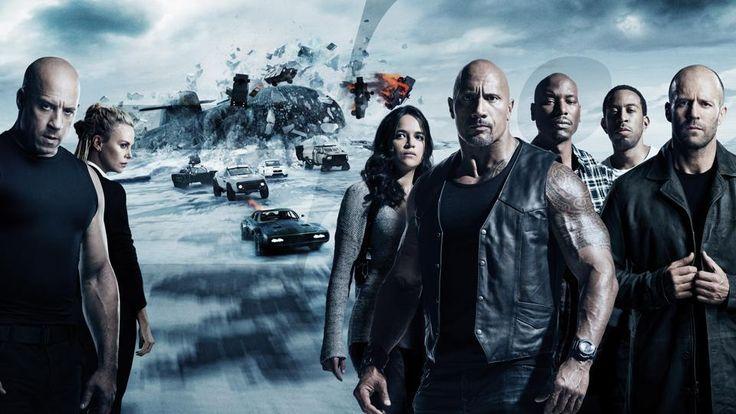 WinNetNews.com- Film Fast and Furiuos 8 sudah bisa kita nikmati di bioskop Indonesia, film yang dibintangi Vin Diesel ini memang sudah lama dinantikan banyak orang khususnya para pecinta film action. Film Fast and Furiuos 8 ini memiliki cerita yang sangat menarik, durasinya pun menjadi yang terpanjang