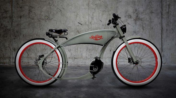 https://www.luxury-gadgets.de/de/the-ruffian-cycle/121/?c=72