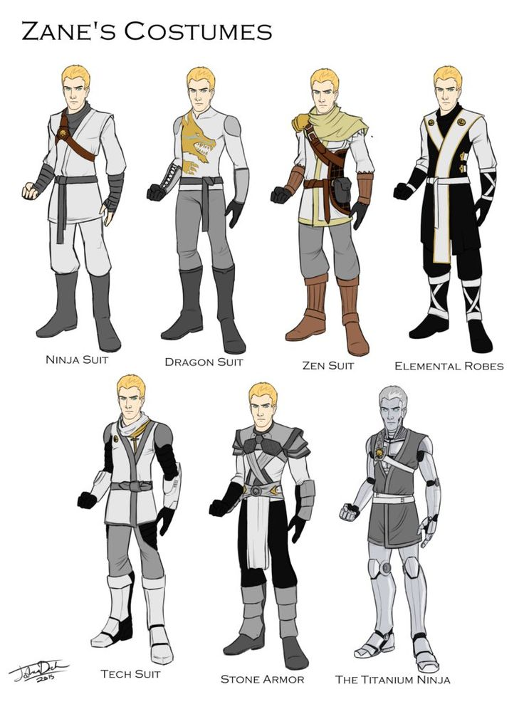 42 best ninjago images on pinterest lego ninjago drawing and zane costume design by joshuad17 ccuart Gallery