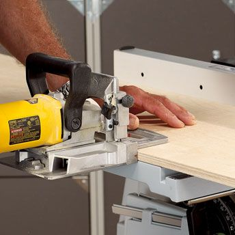54 best images about woodworking biscuit jointer on for Menuiserie stand