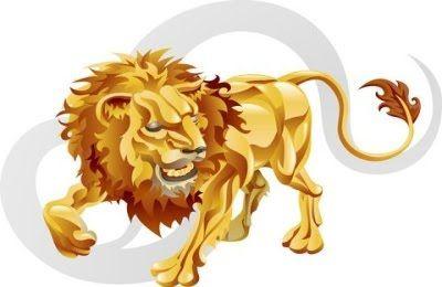 Leo Horoscope Compatibility - Get Free Psychic Reading