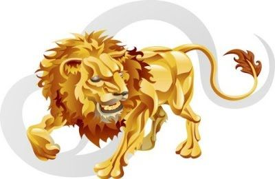 Leo Horoscope Compatibility - Get Free Psychic Reading