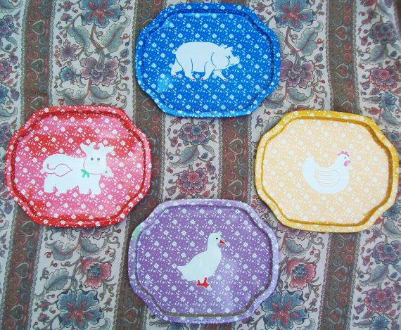 Small Wall Hangings For Kitchen