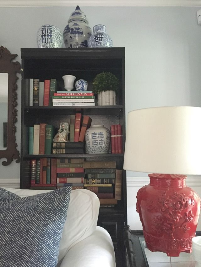 Living Room Colors Benjamin Moore 868 best wall colors images on pinterest   wall colors, interior