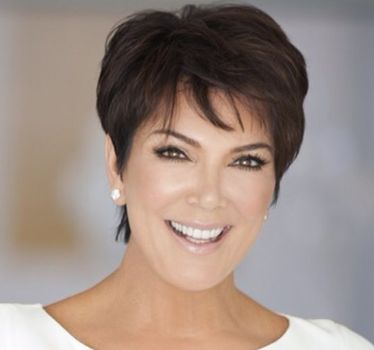Kris Jenner's talk show gets cut and her staff appears to be thrilled