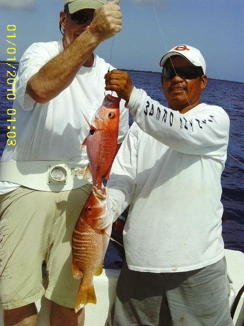 10 best belize fishing images on pinterest belize for Belize fishing charters