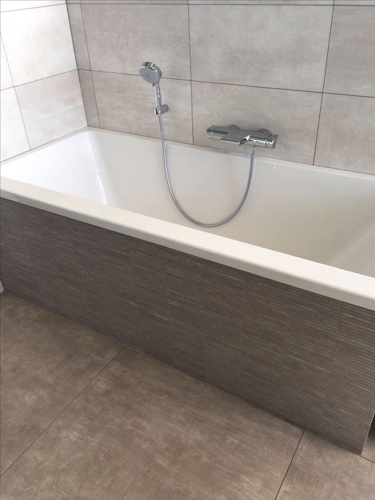 95 best images about betonlook tegels on pinterest. Black Bedroom Furniture Sets. Home Design Ideas