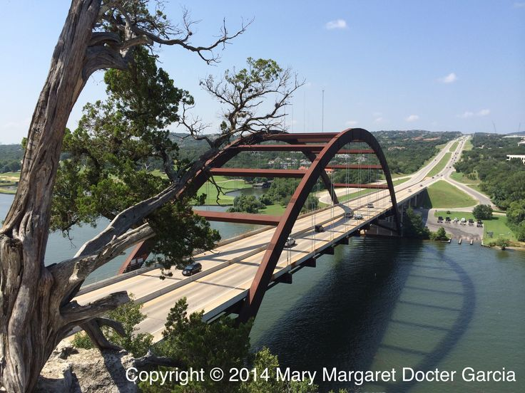 38 best things to do in and around austin tx images on for Things to do near austin texas