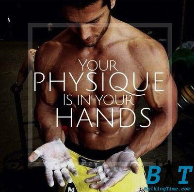 Great athletes=Motivation Time | Bodybuilding Motivation | Fitness Motivation