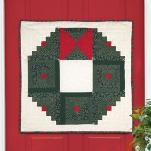 155 best Free Quilt Patterns images on Pinterest | Jellyroll ... : quilting for christmas magazine - Adamdwight.com