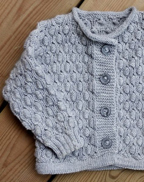 7337fffc7d01 Free Knitting Patterns for Toddlers Cardigans