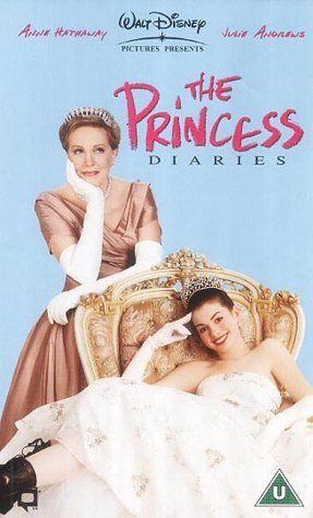 110 best images about The Princess Diaries on Pinterest ...
