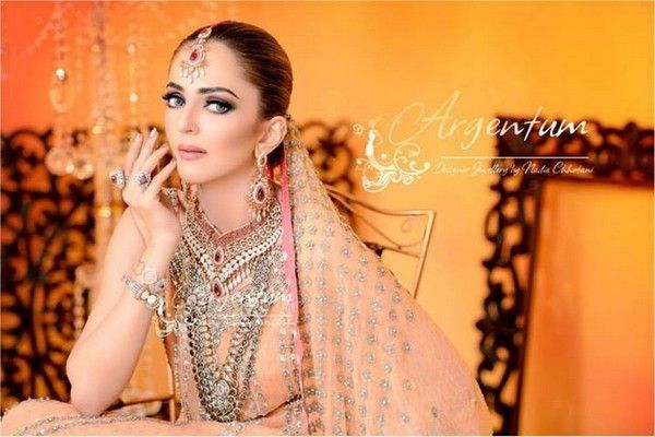 Argentum Bridal Jewellery Collection 2014 by Nadia Chottani Argentum   Argentum By Nadia Chottani   Nadia Chottani jewellery Designs   Argentum jewellery Designs 2014   Bridal Jewellery Deisgns   Jewellery collection for brides   Bridal Rings Designs   Bridal Necklase designs   Bridal Jewellery Designs by Nadia Chottani
