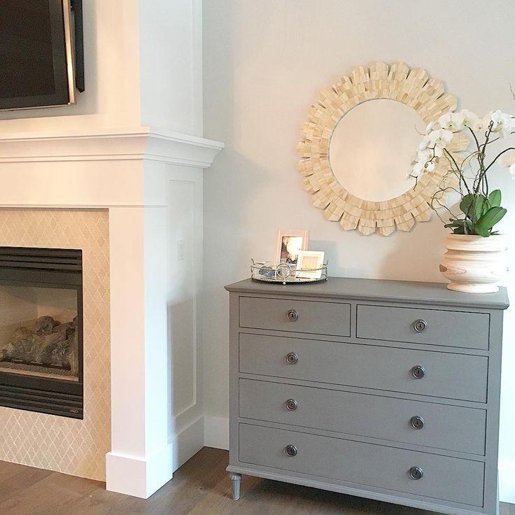 Awesome Elegant Bathroom Paint Colors Behr Bathrooms: Gray Paint Colors, Neutral Paint And Grey Wall Color