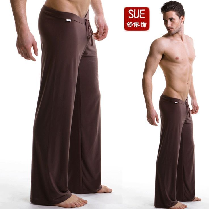 1000  ideas about Male Yoga Pants on Pinterest   Yoga tips, Yoga ...