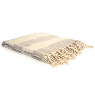 Kas - Turkish Beach Towel  AUD $45.00