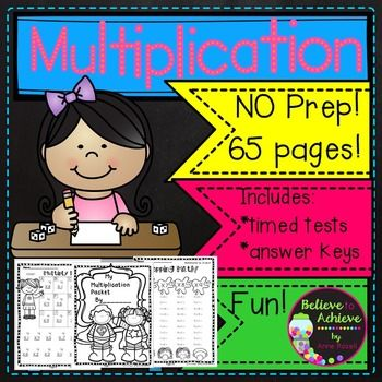 how to make 36 in multiplication answer