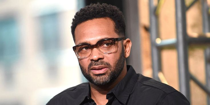 nice Mike Epps Has A Message For Celebrities Showing Off Their Huge Hurricane Harvey Donations | Mike Epps | Celebrities