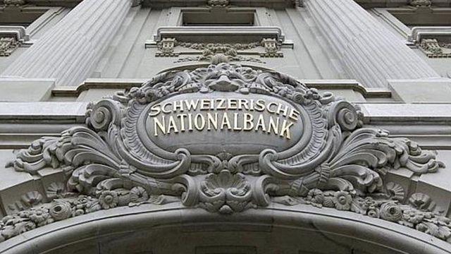 La BNS reconduit comme prévu sa politique monétaire