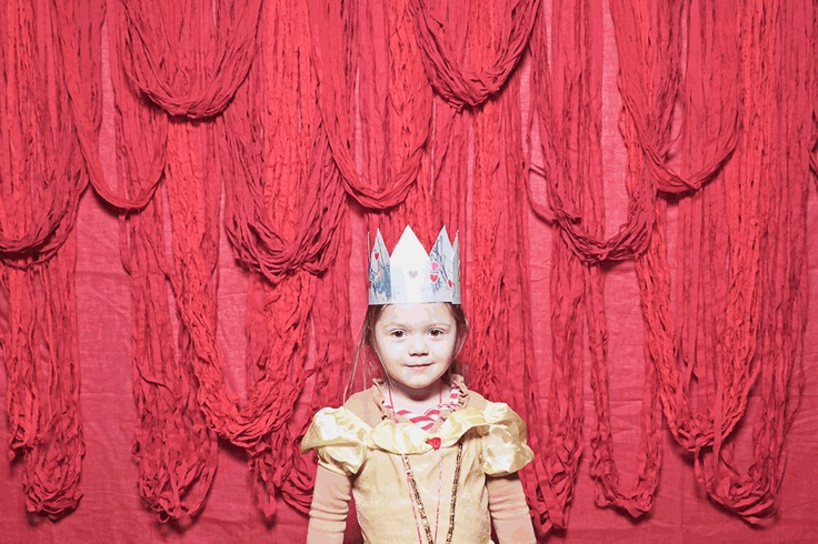 16 Best Best Of Tiny Humans Images On Pinterest Photo Booths