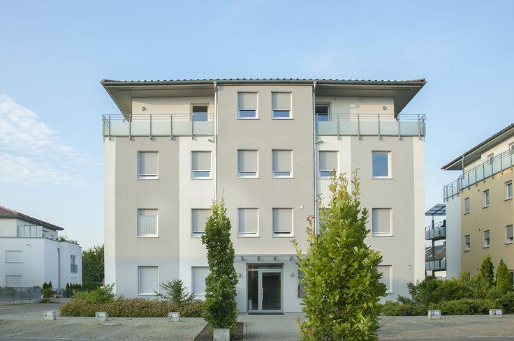 Immobilienmakler Krumbach Schwaben - Makler beauftragen für Hauskauf oder Hausverkauf bei Müller - Vermittler für Immobilien in Krumbach und Umgebung