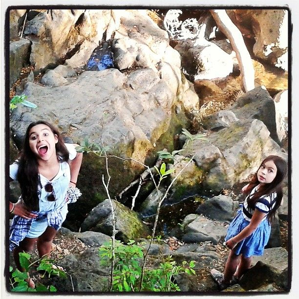#Hyperactive #girls #blue #lagoon #wonderful #time 😉😊😍😅😄🌉🌊🌊🌊🌊🌊🌊🌊