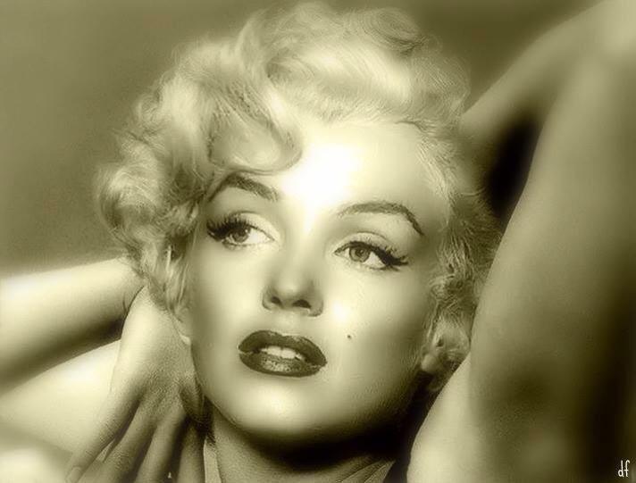 8640 Best Marlin Monroe Images On Pinterest Marilyn