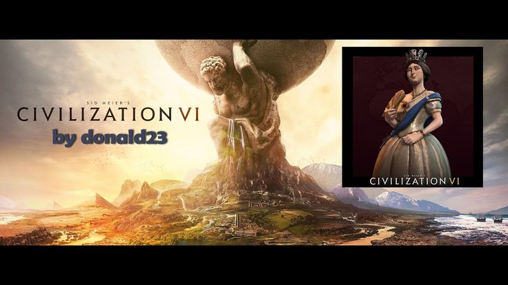 Civ6 LP E1 with Victoria #CivilizationBeyondEarth #gaming #Civilization #games #world #steam #SidMeier #RTS