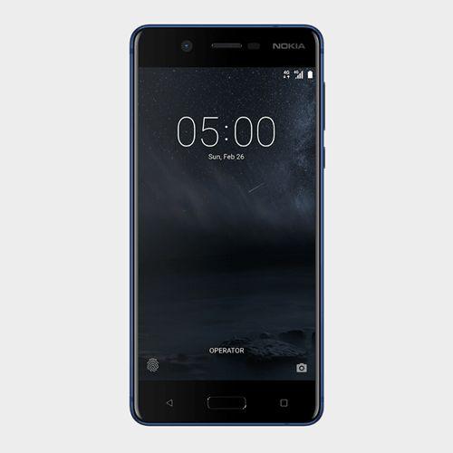 Buy Nokia 5 Best Online Price in Qatar and Doha - DiscountsQatar.Com