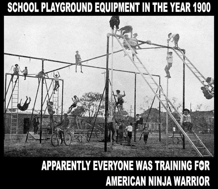 american ninja warrior meme www.wfpblogs.com