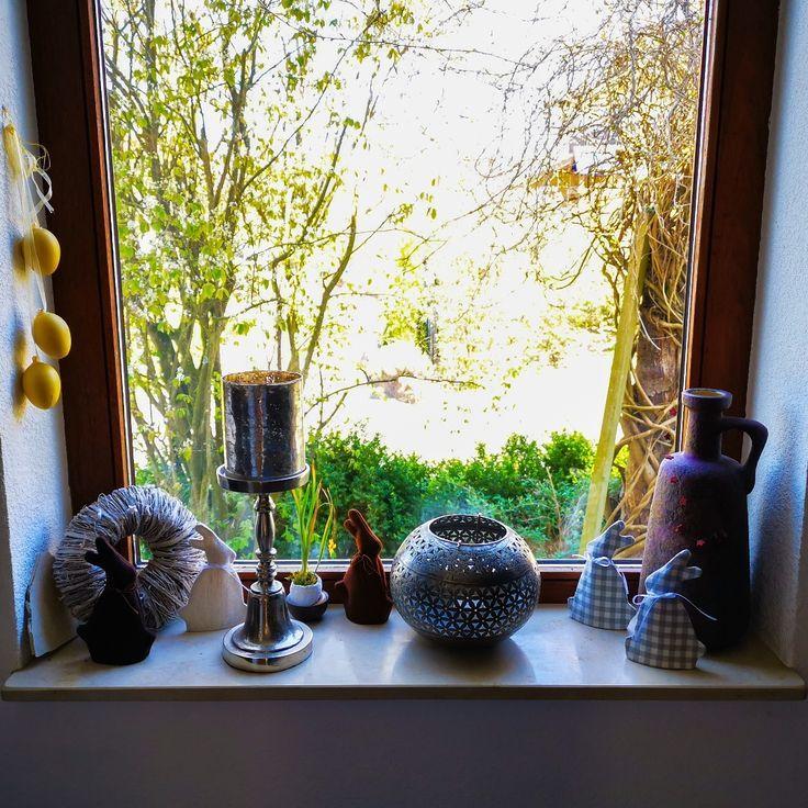 New The 10 Best Home Decor With Pictures Schonen Ostersonntag Heute War Decor Home Decor Home Goods