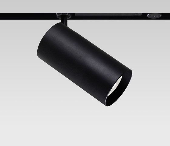 Spotlights | Ceiling-mounted lights | BO | XAL. Check it out on Architonic