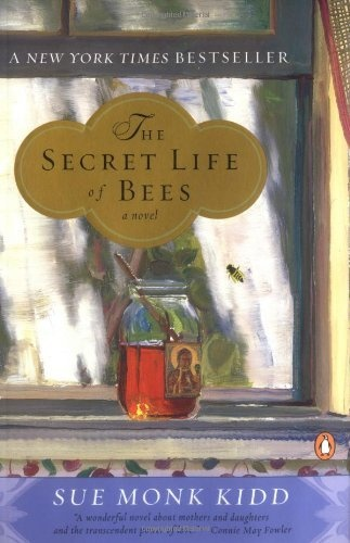 Secret life of bees quotes about coming of age