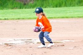 Summer Sports Camps in Central Connecticut
