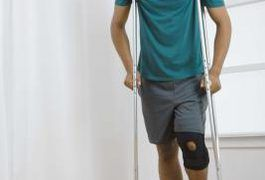 The anterior cruciate ligament, or ACL, controls the motion of the shin and thigh bones. ACL tears occur when the knee becomes unstable and buckles. ACL injuries are often the result of sports injuries and are frequently treated with surgery for patients who want to continue to lead an active lifestyle. Exercising before ACL surgery can help... #TopSportInjuries