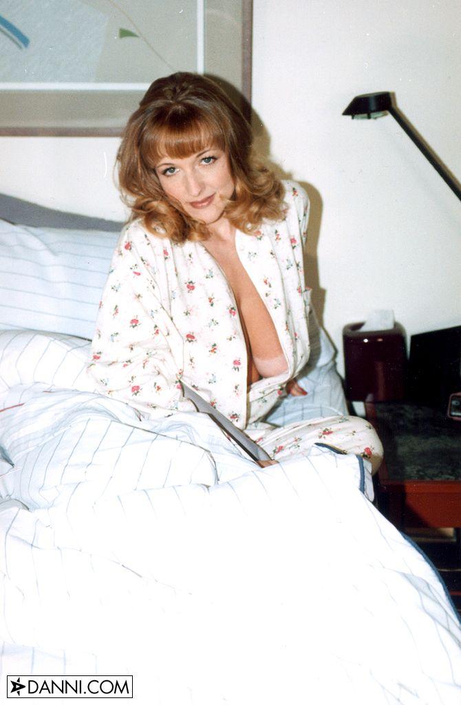 Topless Feet Danni Ashe  naked (57 foto), Snapchat, butt