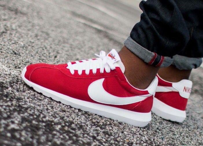 Adidas Schuhe Für 1000 Euro