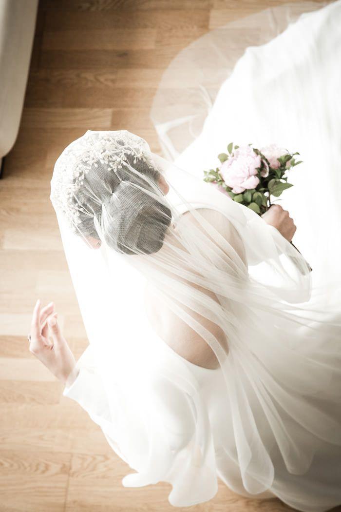 bridal #veils #véunoiva #noiva #tule #bride #tulle
