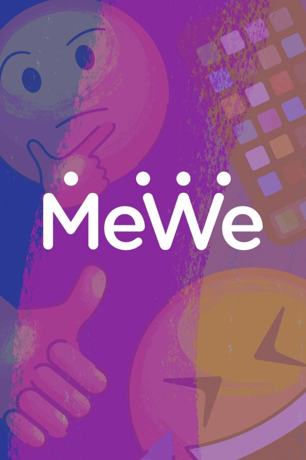 Is The Mewe App Safe For Kids What You Need To Know About This Facebook Competitor Kids Safe App Guide Social Media Apps