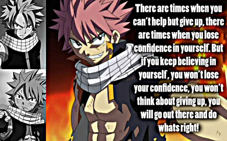 Day 1: Natsu is one of my favorite characters (the other is Erza hands down but I'm forced to choose...sigh).