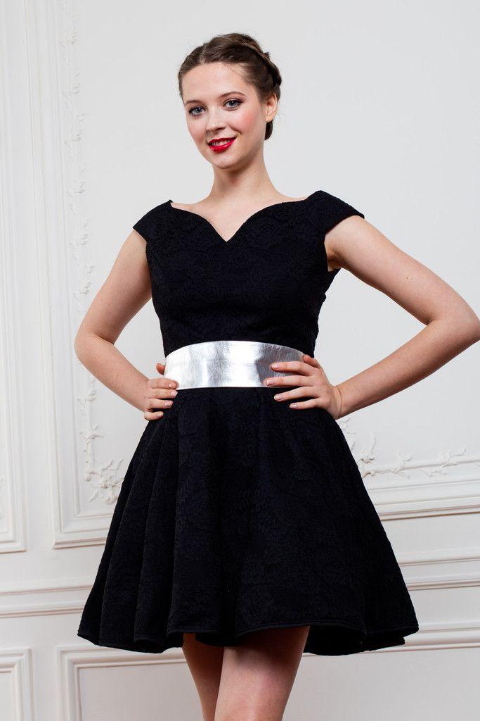 Mirelle Noire
