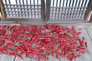 ---Botitasenasia--- Blog de viajero: Hahoe