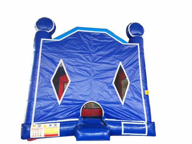 Buy cheap and high-quality Inflatable Module Bouncer With Banners. On this product details page, you can find best and discount Inflatable Bouncers for sale in 365inflatable.com.au