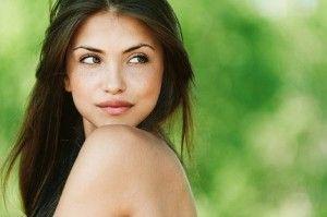Kusursuz güzellik için sırlar | Kadınlara Özel Sosyal Ağ | Moda Sağlık Magazin Haberleri