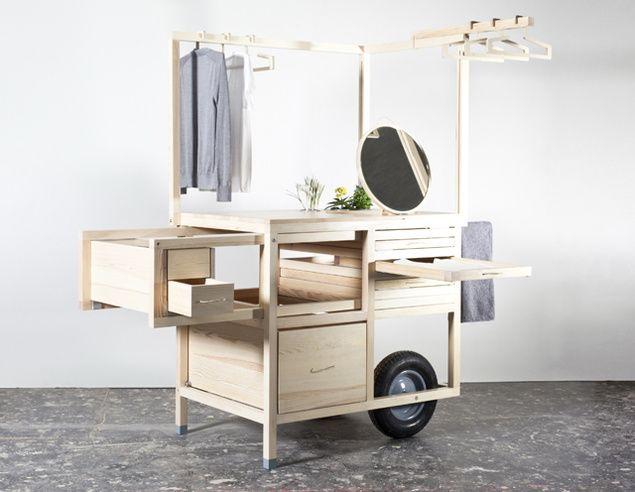as 25 melhores ideias de boutiques no pinterest design de loja a retalho balc o para. Black Bedroom Furniture Sets. Home Design Ideas
