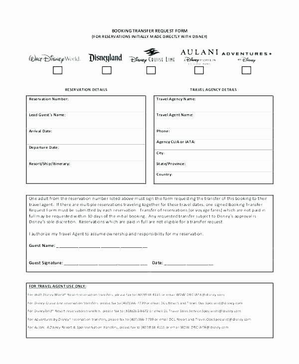 Artist Booking Contract Template Awesome Band Booking Form Template Contract Template Templates Bottle Label Template