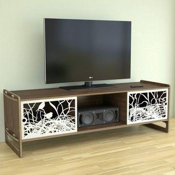 Housefish Modern Storage Furniture         http://fab.com/